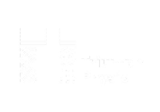Triumph Physio and Acupuncture