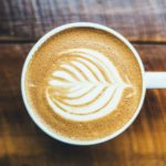 Effects of caffeine on high intensity performance
