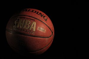 Balance as a Predictor of Ankle Injuries in High School Basketball Players