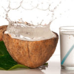 Rehydrating With Coconut Water: Fad or Fact?